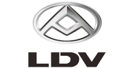 Tyres for LDV  vehicles
