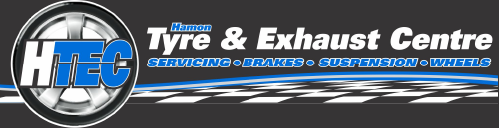 HTEC Tyre & Exhaust Centre